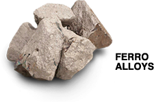 Lilsales | Supplier of metals and alloys